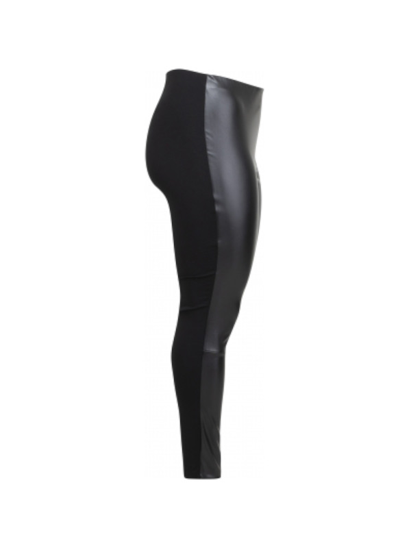 Pont Neuf Elsebeth leggings