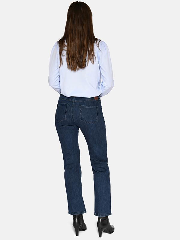 Cero Magic fit straight leg 70cm farkut
