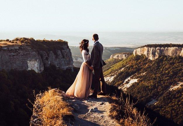 Heiraten Im Ausland Del Weddings Events Salzburg