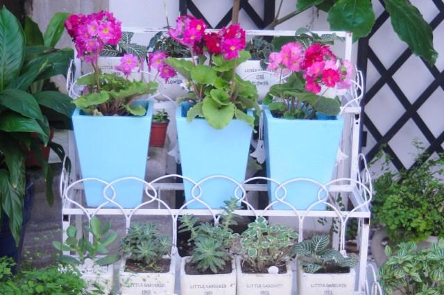 Esta primavera renová tu casa de la mano de Rust-Oleum