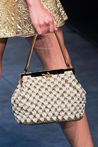 Dolce & Gabbana (99)