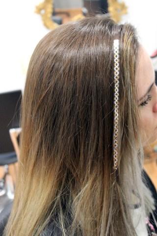 Esther-Palma-Comunicacion-Hair-Tattoo-tatuajes-pelo-alma-luzon-estilista-peluqueria-madrid (2)