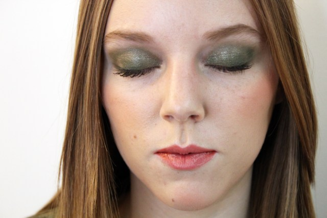 Esther-Palma-Comunicacion-Mery-Make-Up-maquillaje-pelirrojas-Maria-Solans-Academia-Maquillaje-Madrid-Resultado-Final-2