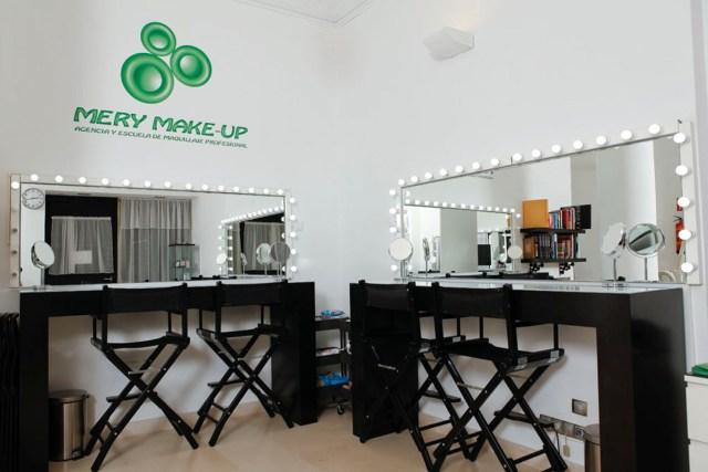 Esther-Palma-Comunicacion_Maria-Solans-tips-cuidados-pestañas-impecables-primavera-escuela-maquillaje-Madrid-Mery-Make-Up-4
