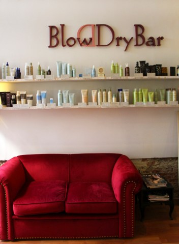 esther_palma_comunicacion_hair_contouring_daniele_sigigliano_blow_dry_bar_madrid_peluqueria_organica-4