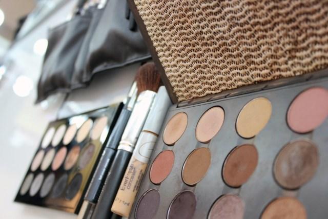 Esther_Palma_Comunicacion_consejos_productos_maquillaje_basicos_luna_miel_viaje_novios (3)