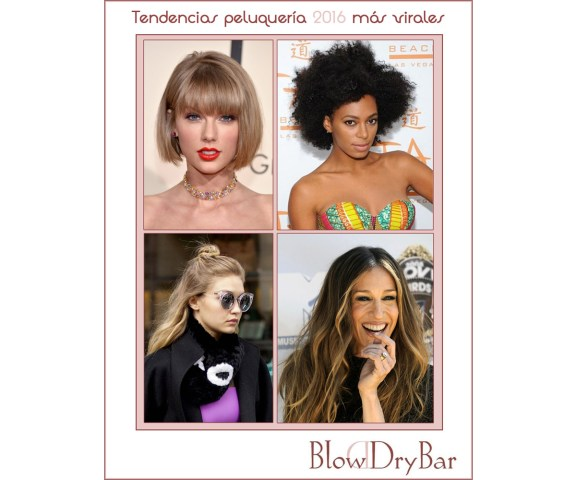 esther_palma_comunicacion_daniele_sigigliano_blow_dry_bar_madrid_-tendencias_peluqueria_2016-2