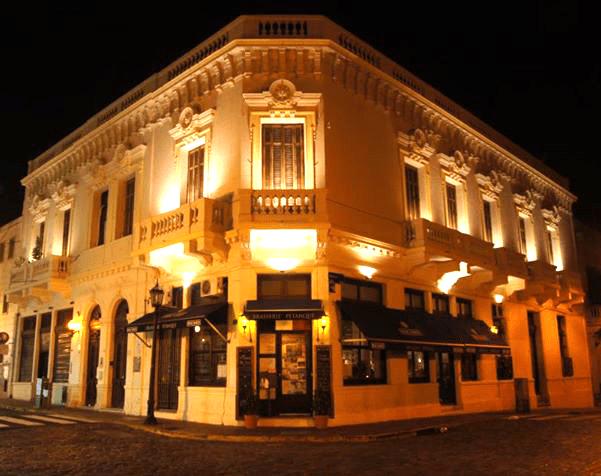 Brasserie Petanque: mes a mes un menú especial para celebrar sus 10 años
