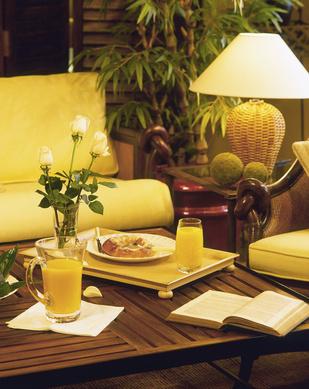 Consejos Trane para mantener el ambiente del hogar cálido durante el invierno
