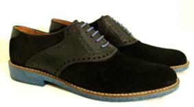 Zapatos Navarro para papá