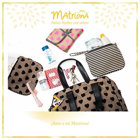 MTNA---festejos---amo-mi-matriona-2