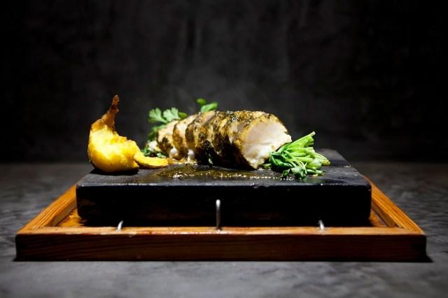 Osaka: variados sabores nikkei para disfrutar en Semana Santa