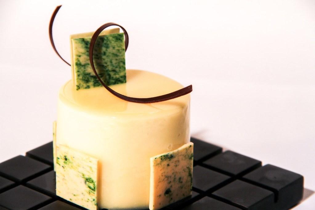 Tortas Modernas: El nuevo curso de verano que lanza Atelier Pastry
