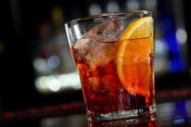 Cocktails para disfrutar el otoño porteño en Portezuelo Bar