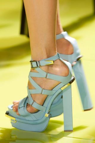 Versace (108)