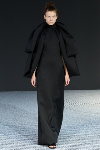 Victor & Rolf (15)