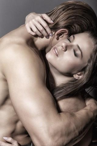 Malos hábitos que pueden terminar con una relación
