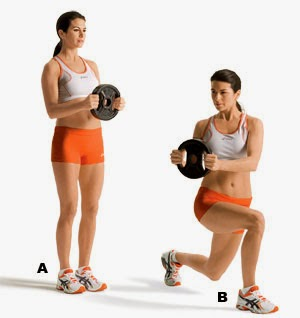 ejercicios-localizados-intensos