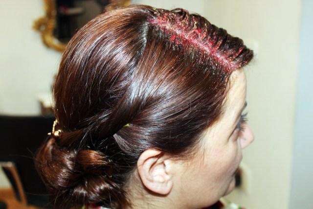glitter_roots_tendencia_cabello_raices_purpurina_peinados_navidad (1)