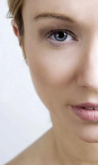 Hilos mágicos: Lo último para reafirmar la piel sin pasar por el quirófano