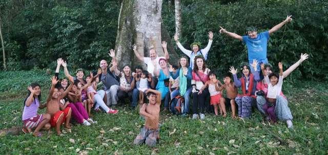 iguazu-OIH-comunidad-guarani