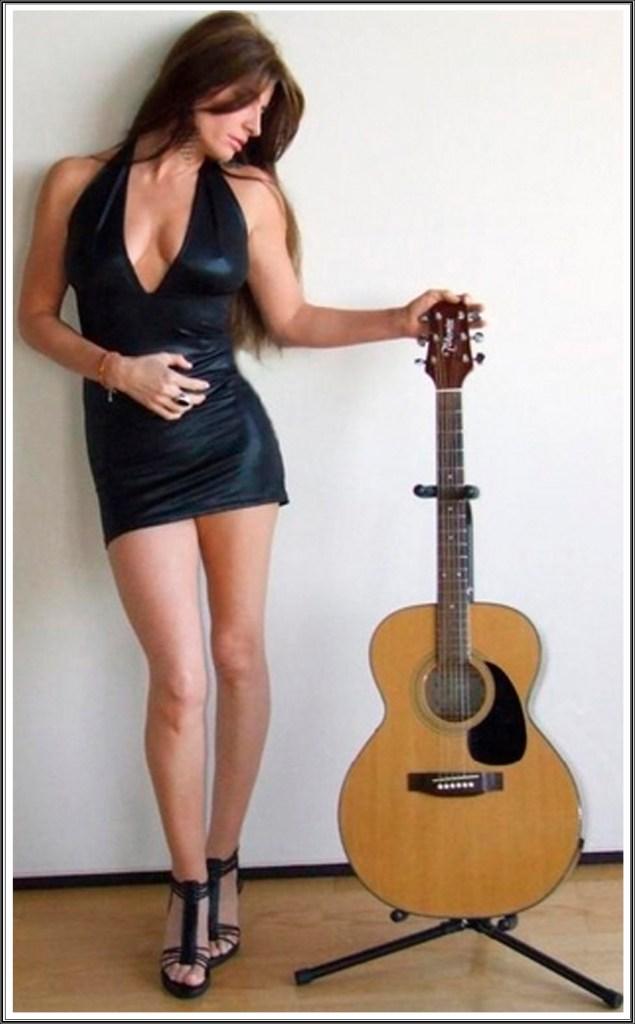 """Andrea Lafert regresa a Argentina para presentar """"Novena Conciencia» tras ganar el Premio Fox Music en EEUU"""