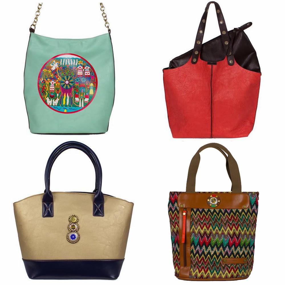 El shopping bag, el clásico que más se reinventa