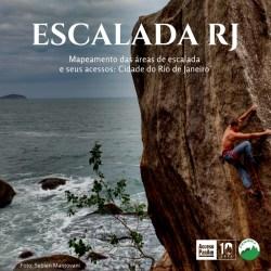Mapeamento da escalada na Cidade do Rio de Janeiro – Acceso PanAm