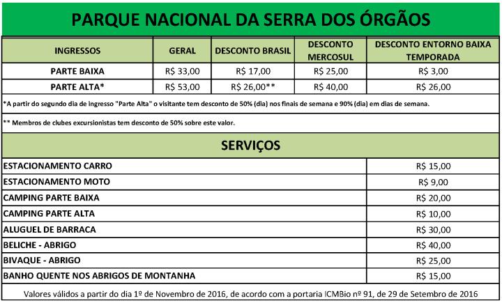 tabela-de-precos_parnaso-2016