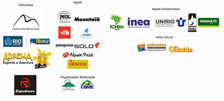 atm_2012_apoio