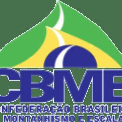 Assembleia Geral Extraordinária da CBME
