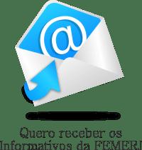 contato_info