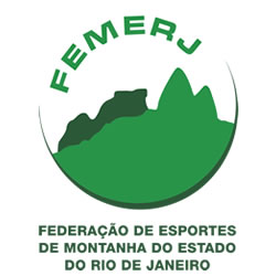 FEMERJ INFORMA: Vespas no Contraforte do Corcovado e bloco solto na Face Norte do  Pão de Açúcar