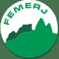 Assembléia Geral Ordinária da FEMERJ – 2016