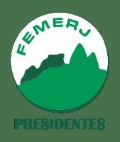listas_presidentes