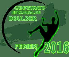 logo-competicao-2016