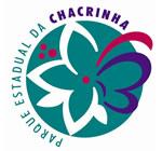 logo_pec