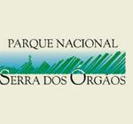 logo_pnso