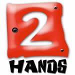 muro_2hands