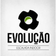muro_evolucao