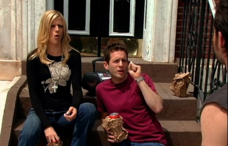funniest its always sunny episodes