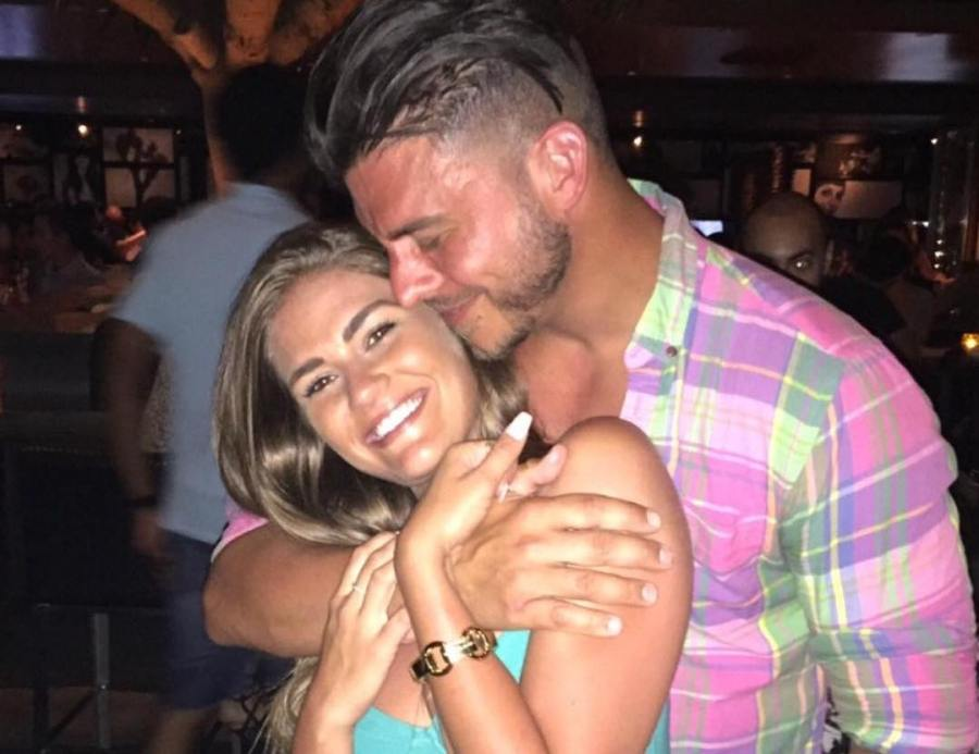 vanderpump rules jax taylor brittany cartwright