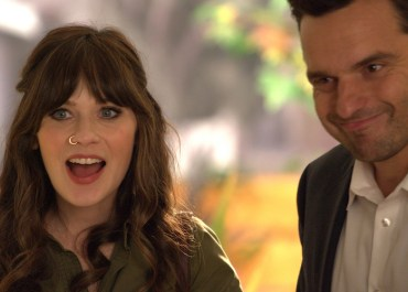 new girl season 7 premiere