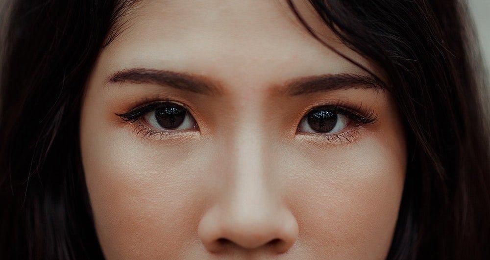 cornea donation