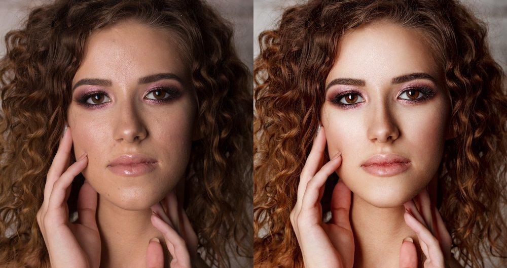 photoshop plastic surgery