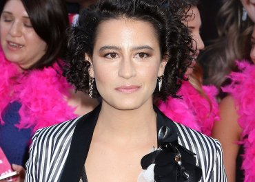broad city season 5 ilana glazer