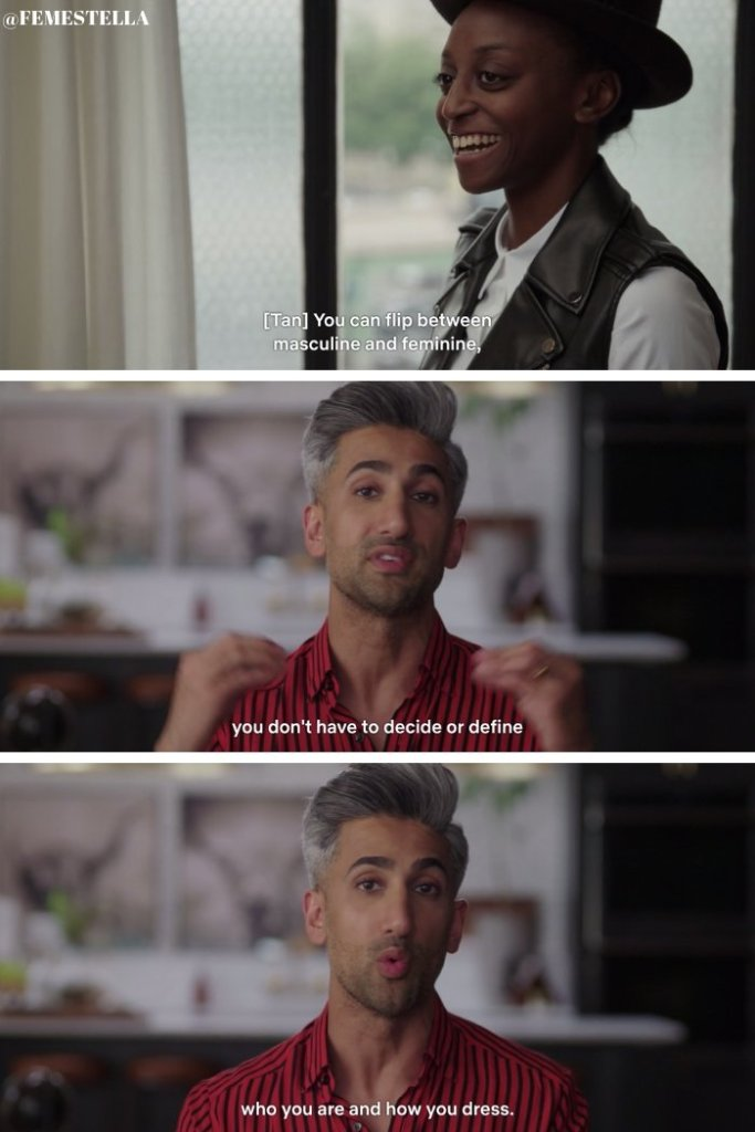 queer eye season 3 jess