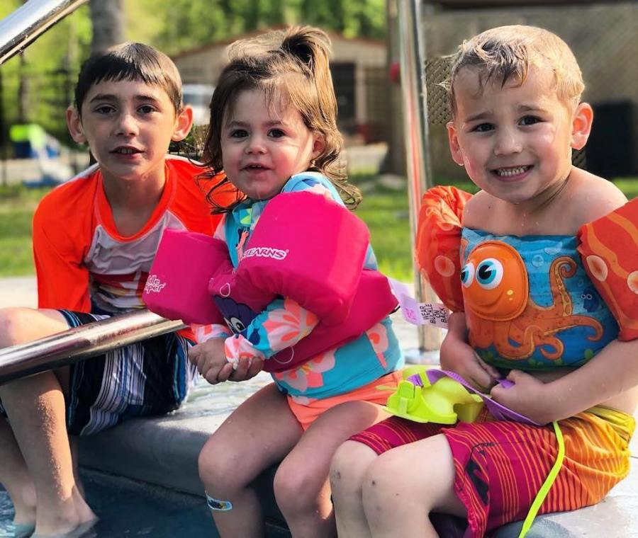 teen mom 2 jenelle evans children