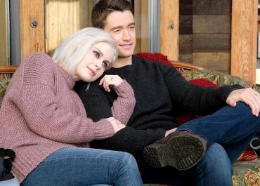 izombie series finale review