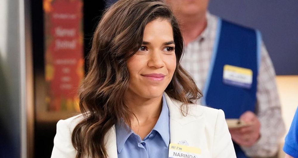 superstore season 5 review